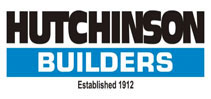 Hutchinsons Builders