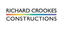 Richard Crooks Constructions