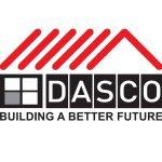 Dasco - Building a Better Future