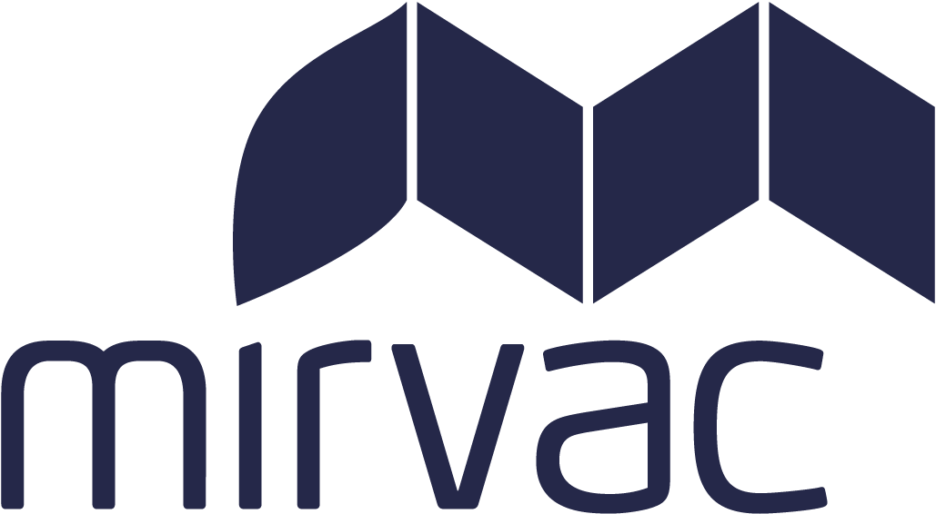 Mirvac